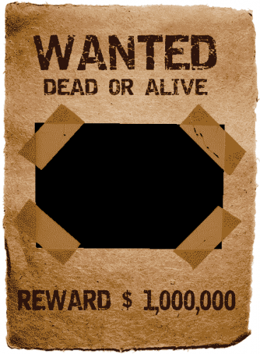 0-441-600-wanted_dead_or_alive_poster-53_196_347_240[1].png