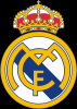 real_madrid_logo[1].png