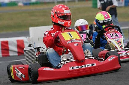 schumacher-karting[1].jpg