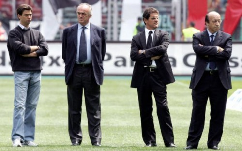 capello_agnelli_giraudo_moggi_getty[1].jpg
