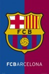 SML_barcelona-football-club-badge-fc-barcelona-poster[1].jpg