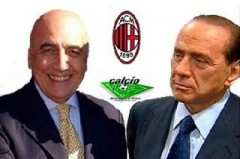 (2)(2)Galliani,Berlusconi[1].jpg