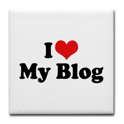 i love my blog[1].jpg