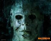 Halloween-Retribution-Zombie-face-1073.jpg