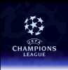 UEFA_Champions_League_logo_2[1].png