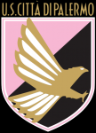 0209434px-US_Citta_di_Palermo_Logo.svg[1].png