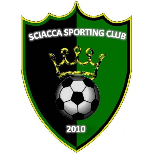 Sciacca_Sporting_Club_2010[1].jpg