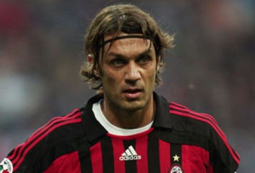 paolo_maldini_feature[1].jpg