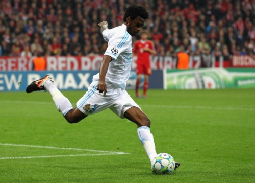 bayern-muenchen-v-olympique-de-marseille-uefa-champions-league-quarter-final-3.jpg