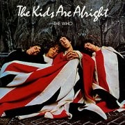 The-Who-The-Kids-Are-Alri-62166-991.jpg